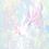 Thumbnail: 吉祥寺美術館展postcard-29