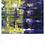 Thumbnail: 吉祥寺美術館展-9