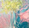 黄色い花-8