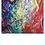 Thumbnail: 吉祥寺美術館展-13