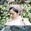 Thumbnail: 白花