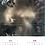 Thumbnail: 2020壁掛けカレンダー