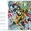 Thumbnail: 2020卓上カレンダー プラスチックケース入り