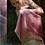Thumbnail: 女神