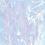 Thumbnail: 吉祥寺美術館展-14