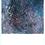 Thumbnail: 吉祥寺美術館展-12