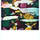 Thumbnail: 吉祥寺美術館展-7