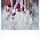 Thumbnail: 吉祥寺美術館展-19