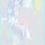 Thumbnail: 吉祥寺美術館展-21