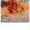 Thumbnail: 吉祥寺美術館展-20