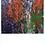 Thumbnail: 吉祥寺美術館展-27