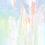 Thumbnail: 吉祥寺美術館展-23