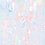 Thumbnail: SQUARE-11シリーズ-30