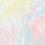 Thumbnail: 吉祥寺美術館展-8
