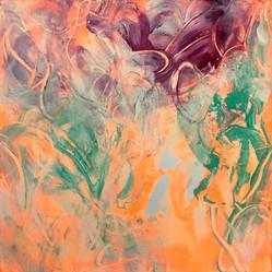 オレンジ糸の焔-16