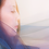 Thumbnail: Blue Gradient ブルーグラデーション