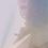 Thumbnail: 吉祥 Silk veil