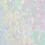 Thumbnail: 吉祥寺美術館展-5