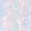 Thumbnail: 吉祥寺美術館展-25