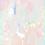 Thumbnail: 吉祥寺美術館展-22