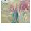 Thumbnail: 吉祥寺美術館展-24