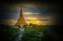 0004932_-_(Phra_Pathom_Chedi_-_002).jpg