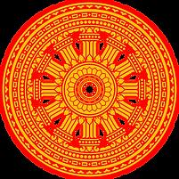 Buddhism_dham_jak.png