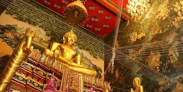 WATRAIKHING_Nakhonprathom3.jpg