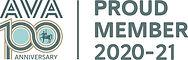 ava-proud-member-logo-2020-21.jpeg