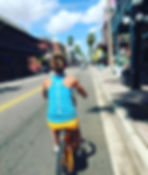 Ybor City Bike Tours | Tampa Bike Tours | Tampa By Bike