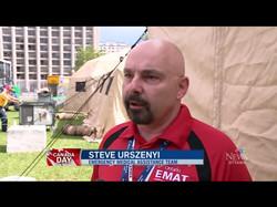 Steve in Ottawa.