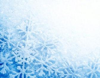 снежный фон.jpg