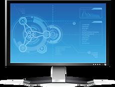 CMR, программа для работы с клиентами и сотрудниками