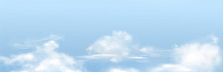 polosaoblak.jpg