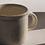 Thumbnail: Small Form Mug