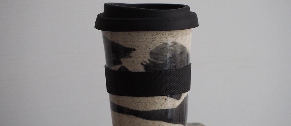 Good Cup - Regular