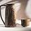Thumbnail: Wood Fired Teabowl 5
