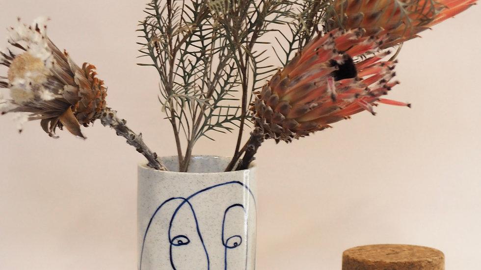 Companion Vase