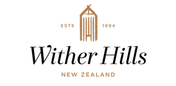 WH_Logo_NZ-01_2010132149.png