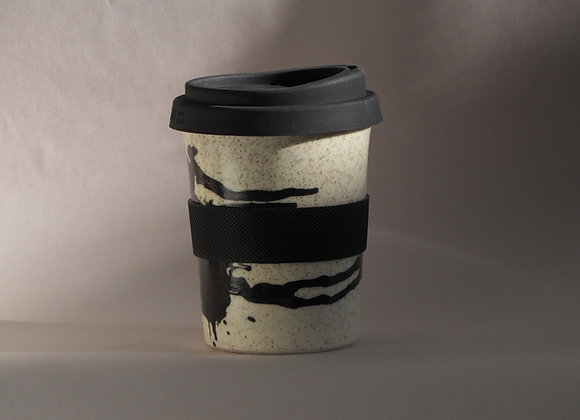 Good Cup - Large
