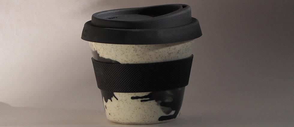 Good Cup - Medium
