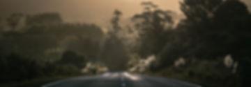 backlit-dawn-dusk-760980.jpg