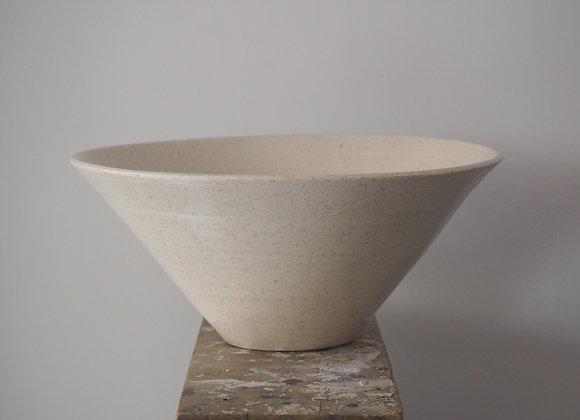 Large Flare Bowl