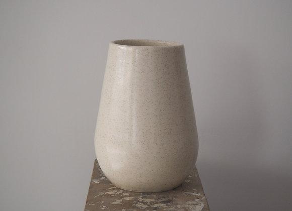 Jacinda Vase Medium