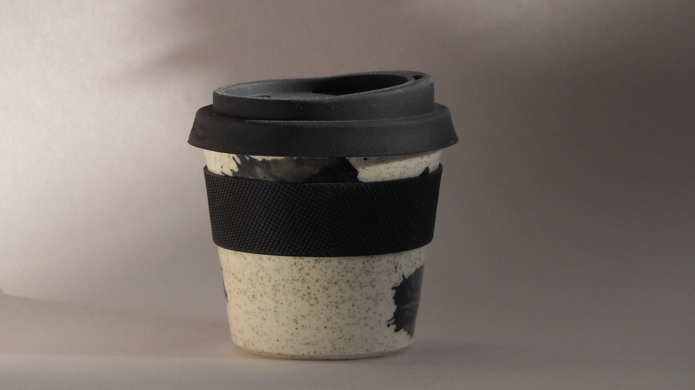 Good Cup - Small
