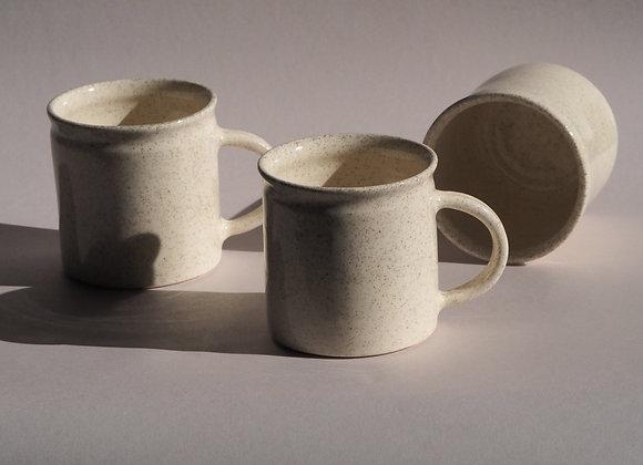 Form Large Mug