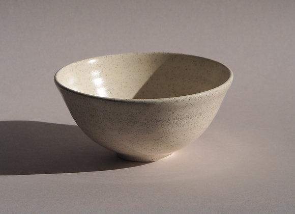 Medium Breakfast Bowl (last one)