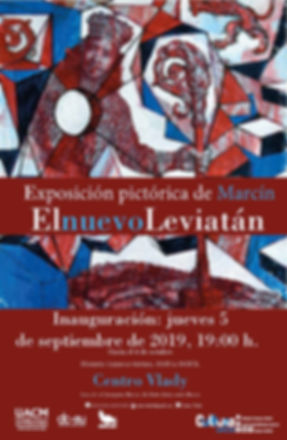 cartel_expo_leviatan_3.jpg