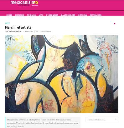 Mexicanisimo-Marcin_el artista.png