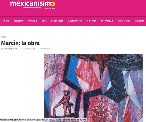 Mexicanisimo-Marcin-la obra.png